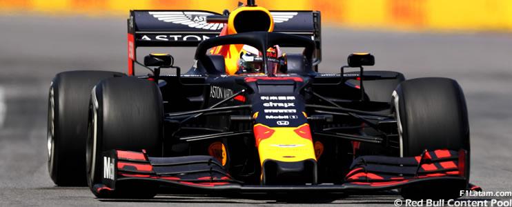 Calendario Formula 1 2020 Horarios.F1latam Com El Portal De Formula 1 Y Deportes A Motor Para